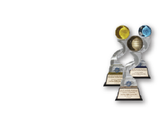 Asia Pacific Excellent Award