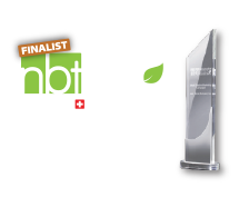 Most Innovative Ingredient Finalist