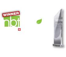 Most Effective Marketing Campaign Winner – NBT